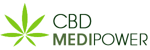CBD MediPower